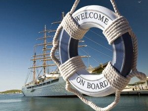 Welcome Aboard500x375