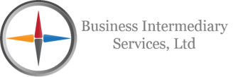 Business Intermediary Services, Ltd.
