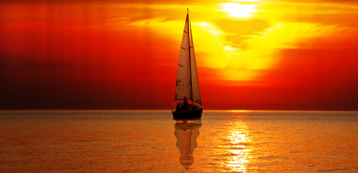 """""""It is Smooth Sailing with Business Intermediary Services, Ltd. at the Helm"""""""